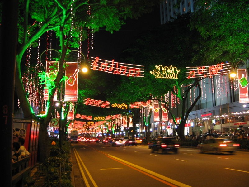 800px-Orchard_Road_light_up_Xmas_2005